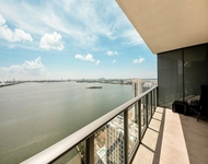 2 Bedrooms, Bankers Park Rental in Miami, FL for $3,150 - Photo 1