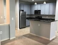 2 Bedrooms, Merrifield Rental in Washington, DC for $2,300 - Photo 1