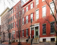 2 Bedrooms, Washington Square West Rental in Philadelphia, PA for $2,200 - Photo 1