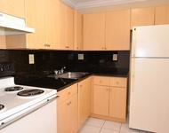 1 Bedroom, Rossland Rental in Miami, FL for $1,200 - Photo 1