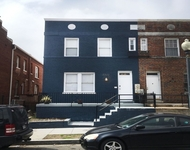 3 Bedrooms, Pleasant Plains Rental in Washington, DC for $3,250 - Photo 1