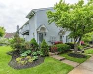 1 Bedroom, Mount Laurel Rental in Philadelphia, PA for $1,150 - Photo 1