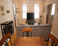 1 Bedroom, Prudential - St. Botolph Rental in Boston, MA for $2,950 - Photo 1