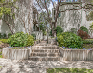 2 Bedrooms, Two Holland Place Rental in Dallas for $2,300 - Photo 1
