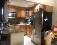 1 Bedroom, North Patio Homes Condominiums Descelk Rental in Miami, FL for $1,200 - Photo 1