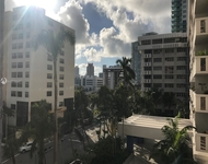 Studio, Fleetwood Rental in Miami, FL for $1,450 - Photo 1