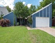 3 Bedrooms, Creek Bend Rental in Dallas for $2,495 - Photo 1