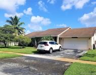 3 Bedrooms, Timberlake Rental in Miami, FL for $2,850 - Photo 1