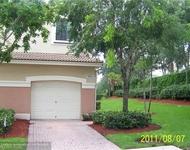 4 Bedrooms, Weston, City Rental in Miami, FL for $2,600 - Photo 1
