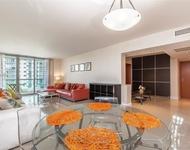 2 Bedrooms, Golden Shores Ocean Boulevard Estates Rental in Miami, FL for $2,500 - Photo 1