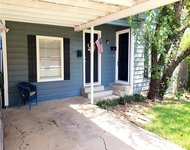 1 Bedroom, Freeman Rental in Dallas for $850 - Photo 1