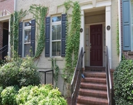 2 Bedrooms, Downtown Sandy Springs Rental in Atlanta, GA for $2,000 - Photo 1
