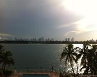 1 Bedroom, Fleetwood Rental in Miami, FL for $2,400 - Photo 1