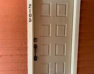 1 Bedroom, Mount Laurel Rental in Philadelphia, PA for $1,200 - Photo 1