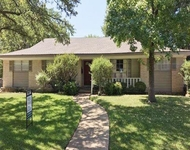 4 Bedrooms, Wedgwood East Rental in Dallas for $1,595 - Photo 1
