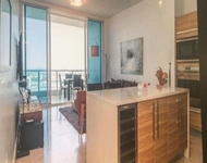 2 Bedrooms, Bayonne Bayside Rental in Miami, FL for $3,200 - Photo 1