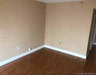 1 Bedroom, Plaza Venetia Rental in Miami, FL for $1,650 - Photo 1