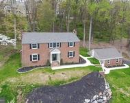 4 Bedrooms, Newtown Rental in Philadelphia, PA for $3,750 - Photo 1