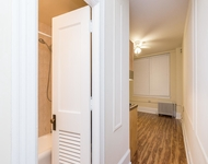 Studio, Avenue of the Arts South Rental in Philadelphia, PA for $1,025 - Photo 1