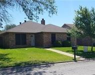 3 Bedrooms, Walnut Creek Valley Rental in Dallas for $1,750 - Photo 1