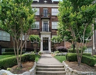 2 Bedrooms, Midtown Rental in Atlanta, GA for $1,850 - Photo 1