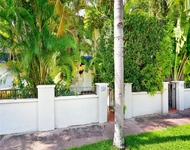 2 Bedrooms, Coral Gables Section Rental in Miami, FL for $2,450 - Photo 1