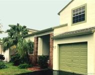 4 Bedrooms, Shenandoah Rental in Miami, FL for $2,750 - Photo 1