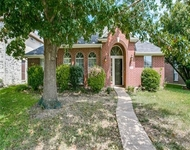 3 Bedrooms, Preston Oaks Rental in Dallas for $1,895 - Photo 1