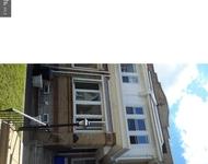 3 Bedrooms, East Germantown Rental in Philadelphia, PA for $1,300 - Photo 1
