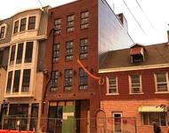 2 Bedrooms, Northern Liberties - Fishtown Rental in Philadelphia, PA for $2,850 - Photo 1