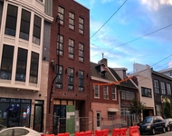 2 Bedrooms, Northern Liberties - Fishtown Rental in Philadelphia, PA for $2,750 - Photo 1