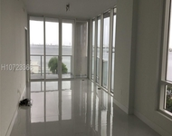 2 Bedrooms, Goldcourt Rental in Miami, FL for $3,050 - Photo 1