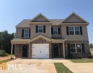 3 Bedrooms, Green Valley Villages Rental in Atlanta, GA for $1,400 - Photo 1