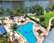 2 Bedrooms, Golden Shores Ocean Boulevard Estates Rental in Miami, FL for $2,400 - Photo 1