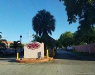1 Bedroom, Hialeah Rental in Miami, FL for $1,250 - Photo 1