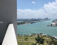1 Bedroom, Park West Rental in Miami, FL for $2,375 - Photo 1