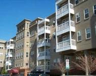 2 Bedrooms, U Street - Cardozo Rental in Washington, DC for $3,300 - Photo 1