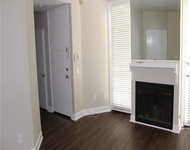 2 Bedrooms, Playhouse District Rental in Los Angeles, CA for $2,700 - Photo 1