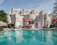 2 Bedrooms, Avondale Gardens Rental in Dallas for $2,499 - Photo 1