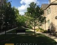 3 Bedrooms, Vinings Walk Rental in Atlanta, GA for $3,000 - Photo 1