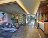 1 Bedroom, Bunker Hill Rental in Los Angeles, CA for $2,895 - Photo 1