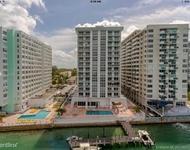 1 Bedroom, West Avenue Rental in Miami, FL for $1,900 - Photo 1