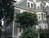 2 Bedrooms, Neighborhood Nine Rental in Boston, MA for $3,200 - Photo 1