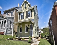 3 Bedrooms, Conshohocken Rental in Philadelphia, PA for $1,600 - Photo 1
