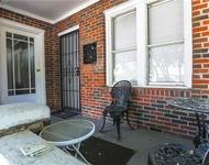 1 Bedroom, Fairmount Rental in Dallas for $950 - Photo 1