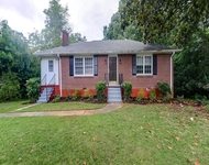 2 Bedrooms, Downtown Sandy Springs Rental in Atlanta, GA for $1,800 - Photo 1