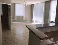 2 Bedrooms, Courtyards in Cityplace Condominiums Rental in Miami, FL for $1,700 - Photo 1