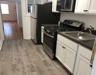 1 Bedroom, Silver Spring Rental in Baltimore, MD for $1,295 - Photo 1