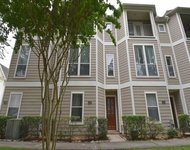 2 Bedrooms, Greater Heights Rental in Houston for $2,075 - Photo 1