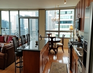 3 Bedrooms, South Loop Rental in Chicago, IL for $4,000 - Photo 1